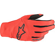 Alpinestars Drop 4.0 Gloves SS20