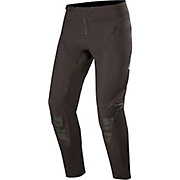 Alpinestars Techstar Pants Black Edition SS20