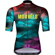 Morvelo Standard Deal Jersey SS20