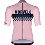 Morvelo Standard Hainault Jersey SS20