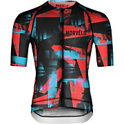 Morvelo Nth Series Erase Jersey SS20