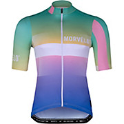 Morvelo Bank Standard Jersey Exclusive SS20