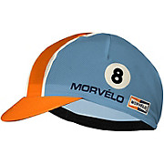 Morvelo Flug Cycle Cap SS20