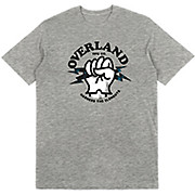 Morvelo Overland Elements Tech Tee SS20