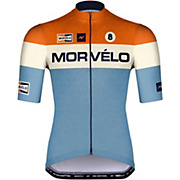 Morvelo Standard Flug Jersey SS20