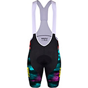 Morvelo Womens Deal Standard Bib Shorts SS20