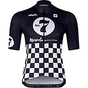 Morvelo Mighty Standard Jersey Exclusive SS20
