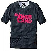 Morvelo Freak Overland Dual Short Sleeve Tee SS20