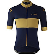 LE COL By Wiggins Hors Categorie Jersey SS20