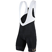 LE COL By Wiggins Pro Bib Shorts SS20