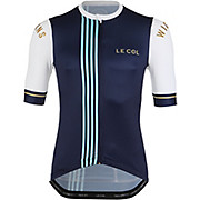 LE COL By Wiggins Pro Jersey Exclusive SS20