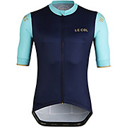 LE COL By Wiggins Sport Jersey Exclusive SS20