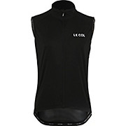 LE COL Sport Soft Shell Gilet SS20