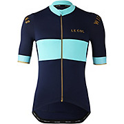 LE COL By Wiggins Hors Jersey Exclusive SS20