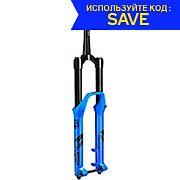 DVO Suspension Onyx SC 29 Boost Fork