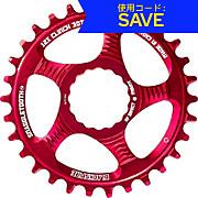 Blackspire Snaggletooth Cinch Shimano Chain Ring