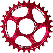 Blackspire Snaggletooth Cinch Shimano Chainring