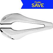 Selle Italia SP-01 Boost Superflow Saddle