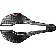 Selle Italia SP-01 Boost Tekno Superflow Saddle