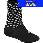 dhb Moda Sock - Kyoto SS20