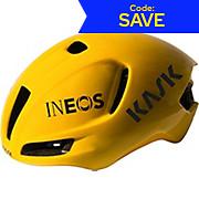 Kask Utopia INEOS TDF Victory Helmet 2020