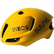 Kask Utopia INEOS TDF Victory Helmet