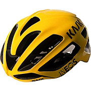 Kask Protone INEOS TDF Victory Helmet 2020