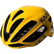 Kask Protone INEOS TDF Victory Helmet