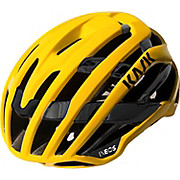 Kask Valegro INEOS TDF Victory Helmet 2020