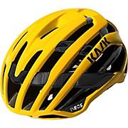 Kask Valegro INEOS TDF Victory Helmet