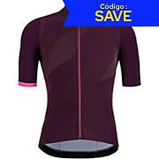 Santini Redux Genio Short Sleeve Jersey SS20