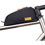 Restrap Bolt On Top Tube Bag