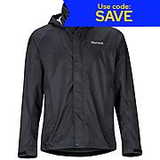 Marmot PreCip Eco Jacket SS19