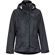 Marmot Womens PreCip Eco Jacket SS19