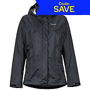 Marmot Womens PreCip Eco Jacket SS19
