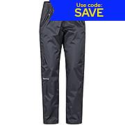 Marmot Womens PreCip Eco Full Zip Pant SS20