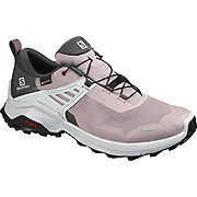 Salomon Womens X Raise Gore-Tex® Shoes SS20