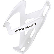 Colnago Air Bottle Cage
