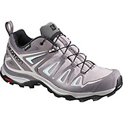Salomon Womens X Ultra 3 Gore-Tex® Hiking Shoes SS18
