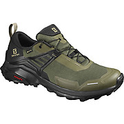 Salomon X Raise Gore-Tex® Shoes SS20