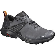 Salomon X Raise Shoes SS20