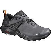Salomon X Raise Shoes SS20