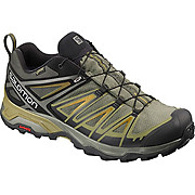 Salomon X Ultra 3 Wide Gore-Tex® Hiking Shoes SS20