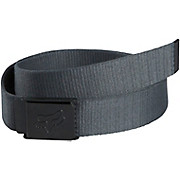 Fox Racing Mr. Clean Web Belt SS20