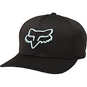Fox Racing Lithotype Flexfit Hat