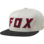 Fox Racing Posessed Snapback Hat SS20