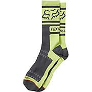 Fox Racing Justified Crew Socks SS20