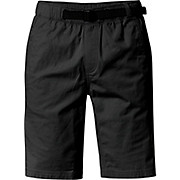 Fox Racing Bravo Cargo Shorts SS20