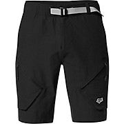 Fox Racing Alpha Cargo Shorts SS20