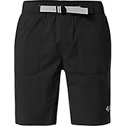 Fox Racing Teton Chino Shorts